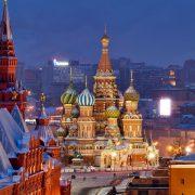 Moscou (1)