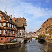 francia-caminando-por-los-puentes-de-estrasburgo-1-1