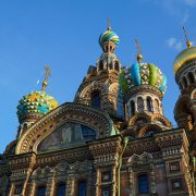 onion-domes-st.-petersburg-russia