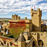 Castillo_Olite_Navarra1-1024x575
