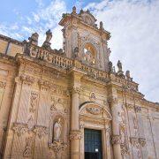 Galleria_Lecce_Duomo