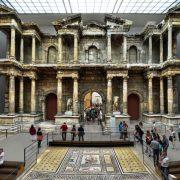 museo-de-pergamo-berlin-precio-mercado-mileto-600x475