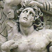 prestige-pergamon-museum-berlin-museums_a