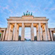 puerta-brandenburgo-berlin