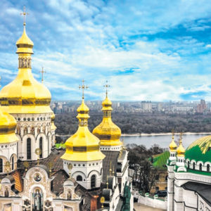 ukraine-thumbnail-1-copy