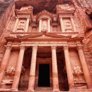 La-Ciudad-de-Petra-y-su-Tesoro-1080x675