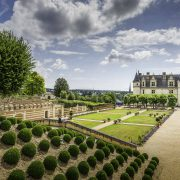 2-chateau-royal-amboise-credit-adt-touraine-jc-coutand-2028-1