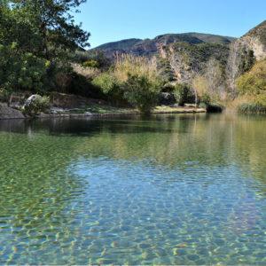 5-paseo-verde-senderismo-en-familia-en-valencia-sot-chera