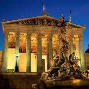 Vienna-Austria-austria-31748775-1600-1200