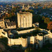 loches-chateau