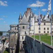 royal-chateau-of-amboise-1122152_960_720
