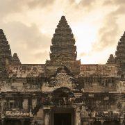 cambodia-2238000_960_720