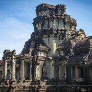 cambodia-3910848_960_720