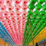 korea-national-1784867_960_720