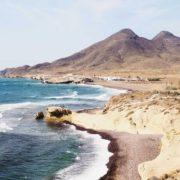 Cabo-de-Gata_claraBmartin_29