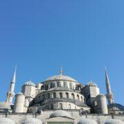 istanbul-1139844_960_720