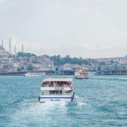 istanbul-2912249_960_720
