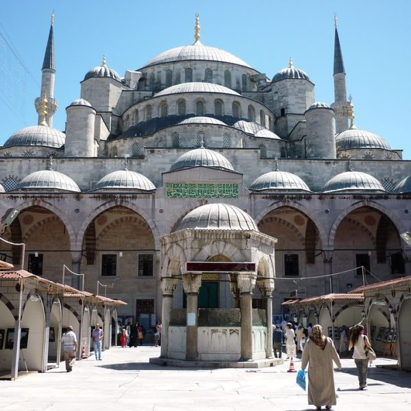 turkey-2809936_960_720