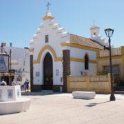 virgen-del-carmen-chapel-432335_960_720