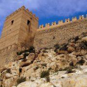 alcazaba-of-almeria-534016_960_720