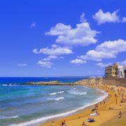 beach-4386062_960_720