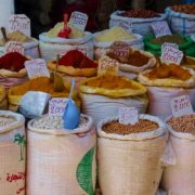 spices-2233670_960_720