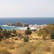 the-isleta-del-moro-248786_960_720