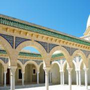 tunisia-1545828_960_720
