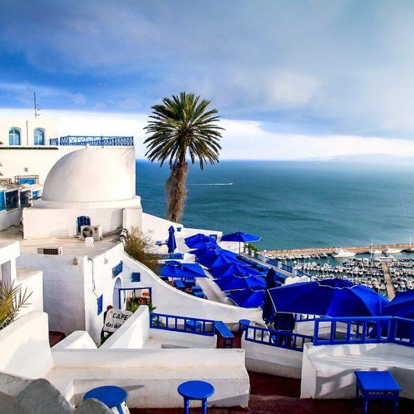 tunisia-2471197_960_720