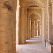 tunisia-2844705_960_720