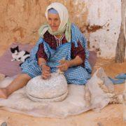 tunisia-411439_960_720