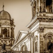 berlin-cathedral-3594407_960_720