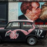 berlin-wall-50727_960_720