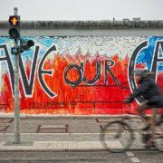 berlin-wall-50730_960_720