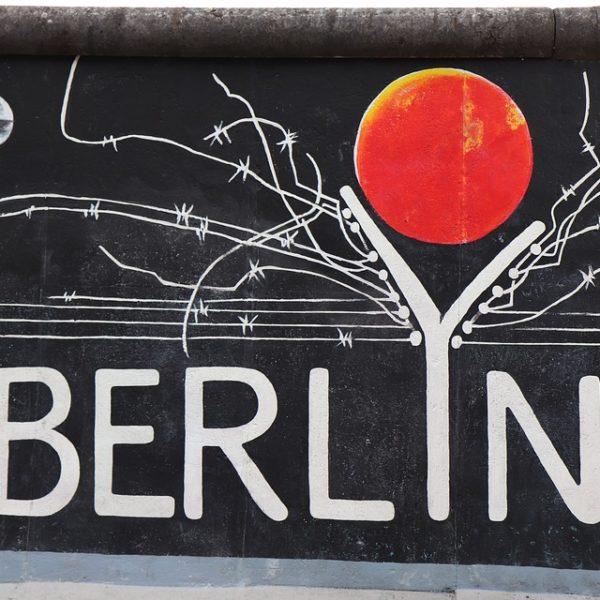 berlyn-2786530_960_720