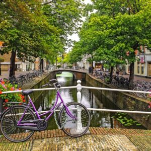 canal-2643627_960_720