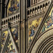cathedral-1684689_960_720