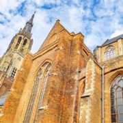 cathedral-2677980_960_720