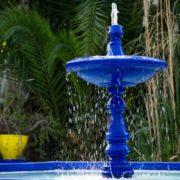fountain-4057318_960_720