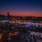 marrakech-4500910_960_720