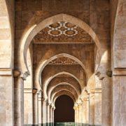 morocco-2435391_960_720