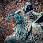 sculpture-3410011_960_720