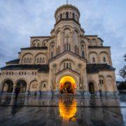 tbilisi-4467916_960_720