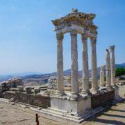 the-ancient-city-of-pergamon-4566159_960_720