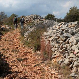 entre-Senija-y-LliberRuta-pedra-aigua-05-1024x683
