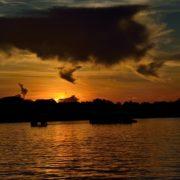 sunset-3721441_1920
