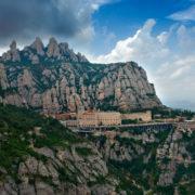 2012_Montserrat