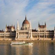 budapest-632851_960_720