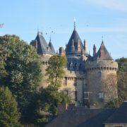 castle-2773945_1920