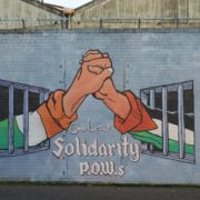mural-539830_1920